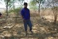Road No 76 Chenchalguda Area Telugu Movie Gallery