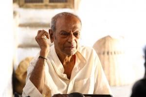 Sangili Murugan in Robin Hood Movie Stills
