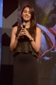 Kashish Vohra @ Rogue Audio Launch Stills