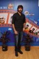 Ishan @ Rogue Movie Team visit Radio City FM Photos