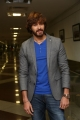 Actor Ishaan @ Rogue Teaser Launch Stills