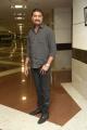 Producer CR Manohar @ Rogue Teaser Launch Stills