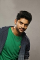 Actor Rohith Photo Shoot Stills from Love Language Movie
