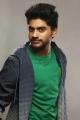Telugu Actor Rohith Photos from Love Language Movie