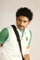 Hero Rohith Photo Shoot Stills from Love Language Movie