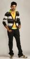 Telugu Hero Rohith Photos from Love Language Movie