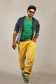 Love Language Movie Actor Rohith Photo Shoot Stills