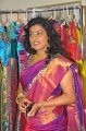 Roja Selvamani Latest Stills