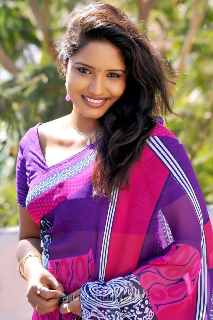 700 x 1053 jpeg 193kB, Actress Roja Hot Photos | New Calendar Template ...
