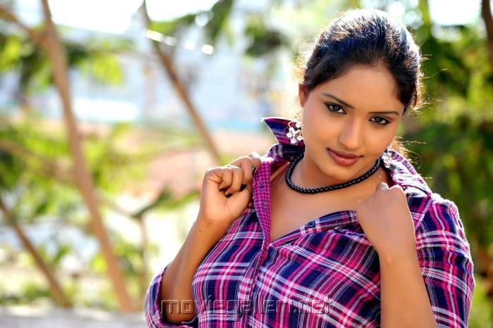 search roja telugu actress video