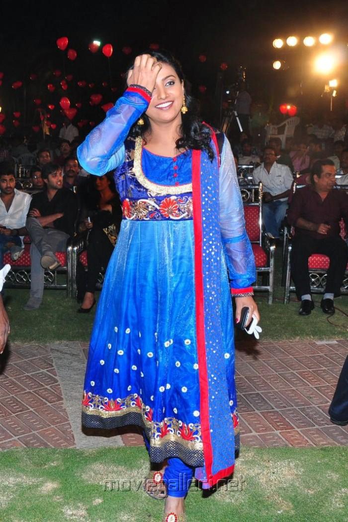 Actress roja News | Latest News on Actress roja - Times of ...