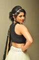 Kruthika Jayakumar @ Rojulu Marayi Audio Release Photos