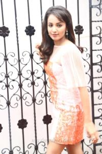 Actress Tejaswi Madivada @ Rojulu Marayi Movie Team Photos