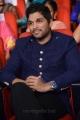Allu Arjun at Romance Movie Audio Release Function Stills