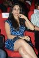 Madhurima at Romance Movie Audio Launch Function Stills