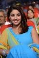 Richa Gangopadhyay at Romance Movie Audio Launch Function Stills