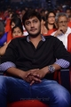Actor Prince at Romance Movie Audio Release Function Stills