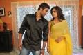 Prince, Dimple Chopra in Romance Movie New Photos