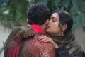 Manoj Nandam, Avantika in Romantic Criminals Movie Stills