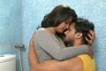 Avantika, Manoj Nandam in Romantic Criminals Movie Stills