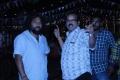 A Venkatesh @ Romba Nallavan Da Nee Movie Working Stills