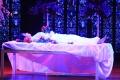 Varalaxmi Sarathkumar @ Romeo Juliet An Indian Musical Stage Show Day 1 Photos