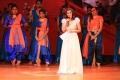 Varalashmi Sarathkumar @ Romeo Juliet An Indian Musical Stage Show Day 1 Photos