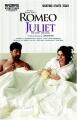 Jayam Ravi, Hansika Motwani in Romeo Juliet Movie First Look Posters