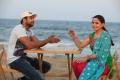 Jayam Ravi, Hansika Motwani in Romeo Juliet Movie Photos
