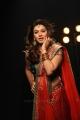 Actress Hansika Motwani in Romeo Juliet Movie Photos