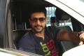 Actor Jayam Ravi in Romeo Juliet Movie Photos