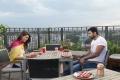 Hansika Motwani, Jayam Ravi in Romeo Juliet Movie Photos