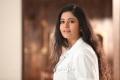 Actress Poonam Bajwa in Romeo Juliet Movie Photos
