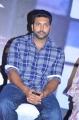 Actor Jayam Ravi @ Romeo Juliet Movie Press Meet Stills