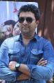 Director Lakshman @ Romeo Juliet Movie Press Meet Stills