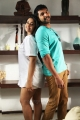 Poonam Bajwa, Jayam Ravi in Romeo Juliet Movie Stills