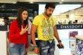 Hansika Motwani, Jayam Ravi in Romeo Juliet Movie Stills