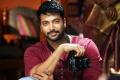 Actor Jayam Ravi in Romeo Juliet Movie Stills