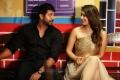 Jayam Ravi, Hansika Motwani in Romeo Juliet Movie Stills