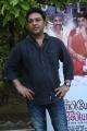 Director Lakshman @ Romeo Juliet Movie Team Interview Stills