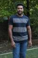 Actor Jayam Ravi @ Romeo Juliet Movie Team Interview Stills