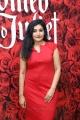 Savera Hotels Nina Reddy @ Romeo Juliet Indian Musical Stage Show Day 2 Stills