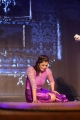 Varalakshmi Sarathkumar @ Romeo Juliet Indian Musical Stage Show Day 2 Stills