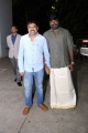 Lingusamy, Vijay Sethupathi @ Romeo Juliet Indian Musical Stage Show Day 2 Stills