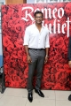 Actor Vishal @ Romeo Juliet Indian Musical Stage Show Day 2 Stills