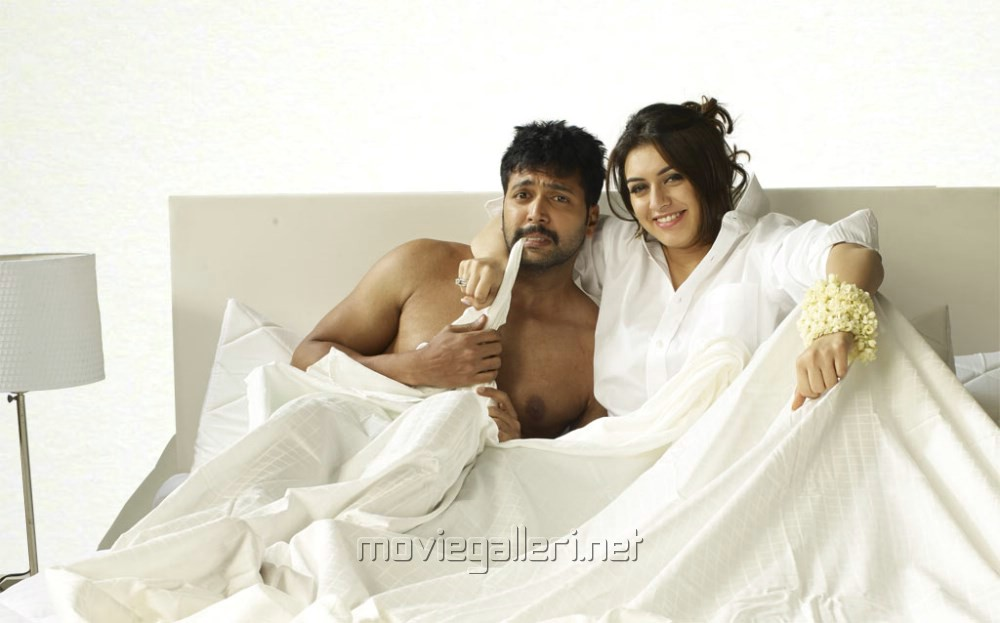 http://moviegalleri.net/wp-content/gallery/romeo-juliet-tamil-movie-stills/romeo_juliet_tamil_movie_stills_jayam_ravi_hansika_motwani_45eec03.jpg