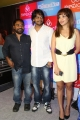 Romeo Movie Premiere Show at Prasads Multiplex Hyderabad