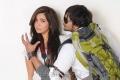 Romeo Telugu Movie Stills