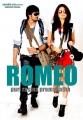 Sairam Shankar, Adonica in Romeo Puri Rasina Prema Katha Movie Posters