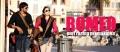 Romeo (Puri Rasina Prema Katha) Telugu Movie Posters